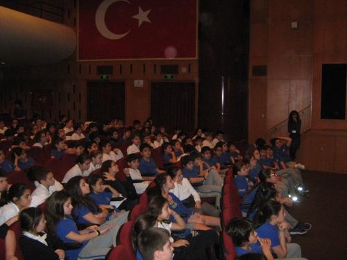 Türkçe Öğretmenleri
