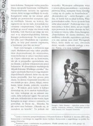 Theatre Figürs dergisi