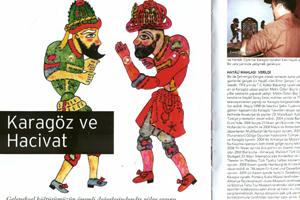 Şehrengiz dergisi